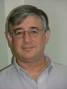 Raphael Paisner
