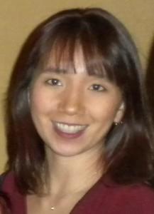 Dr. Yvonne Hung