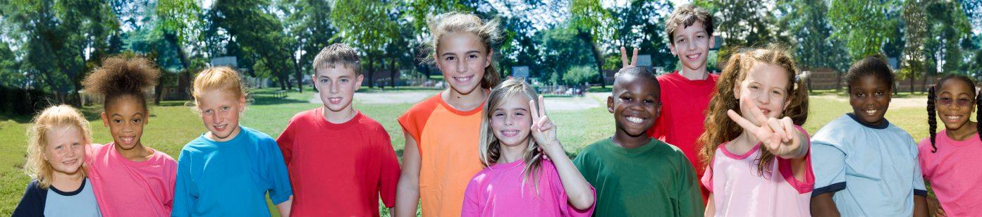 Montclair Pediatric Group